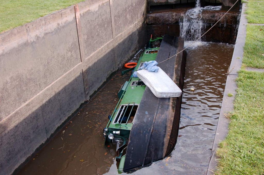 canal_salvage_cdms