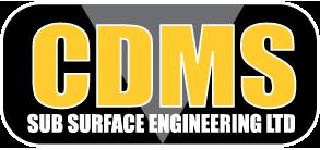 CDMS SSE Ltd